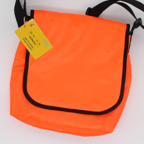 Citybag XS Upcycling | Unikat-Nr.: 002
