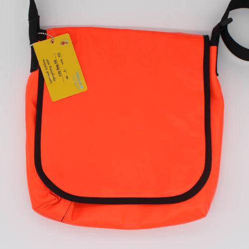 Citybag XS Upcycling | Unikat-Nr.: 004