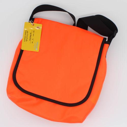 Citybag XS Upcycling | Unikat-Nr.: 005