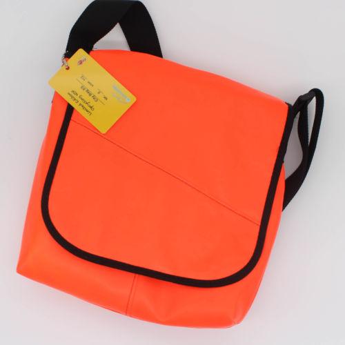 Citybag XS Upcycling | Unikat-Nr.: 006
