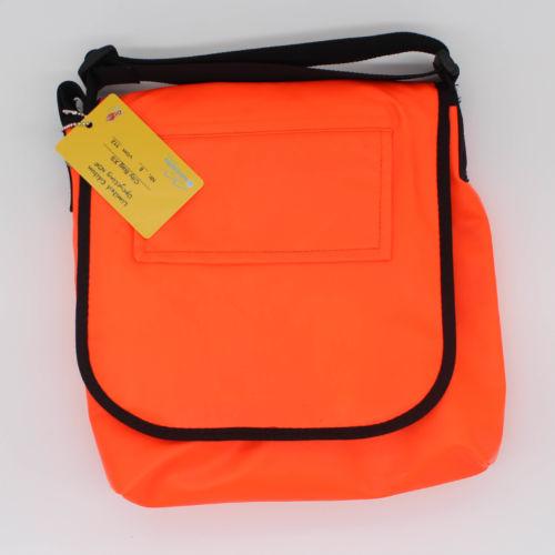 Citybag XS Upcycling | Unikat-Nr.: 008