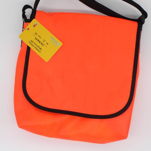 Citybag XS Upcycling | Unikat-Nr.: 009