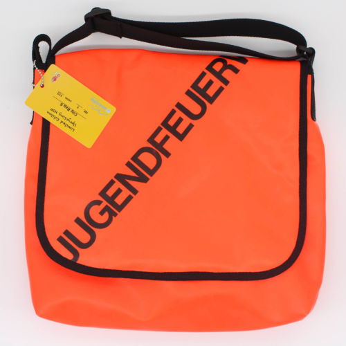 Citybag S Upcycling   Unikat-Nr.: 001