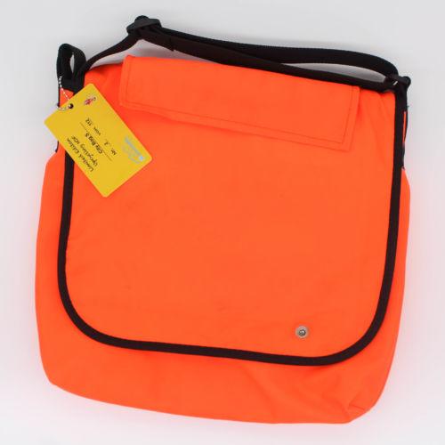 Citybag S Upcycling   Unikat-Nr.: 002