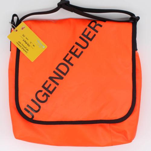 Citybag S Upcycling   Unikat-Nr.: 004