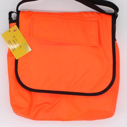 Citybag S Upcycling   Unikat-Nr.: 005