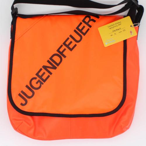 Citybag S Upcycling   Unikat-Nr.: 008