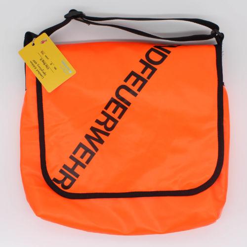 Citybag S Upcycling   Unikat-Nr.: 009
