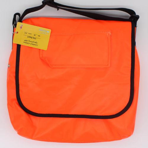 Citybag S Upcycling   Unikat-Nr.: 010