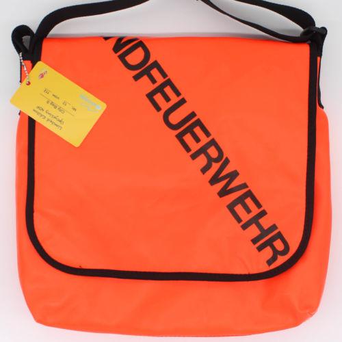 Citybag S Upcycling   Unikat-Nr.: 013