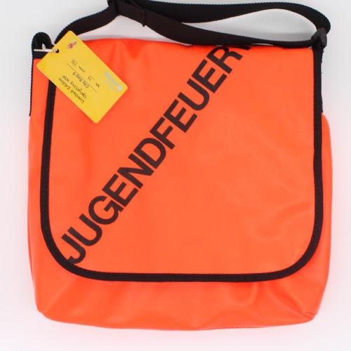 Citybag S Upcycling   Unikat-Nr.: 015