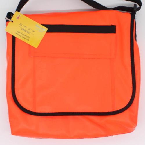Citybag S Upcycling   Unikat-Nr.: 016