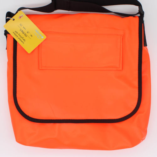 Citybag S Upcycling   Unikat-Nr.: 018