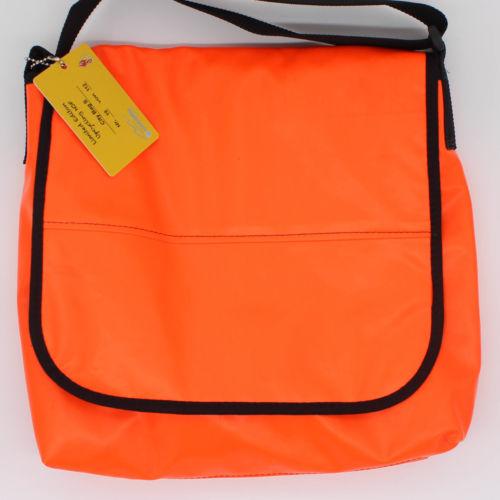 Citybag S Upcycling   Unikat-Nr.: 019