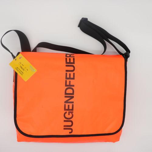 Citybag L Upcycling   Unikat-Nr.: 003