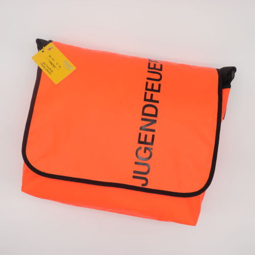 Citybag L Upcycling   Unikat-Nr.: 005