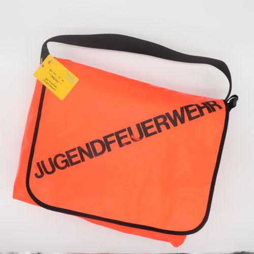 Citybag L Upcycling   Unikat-Nr.: 006
