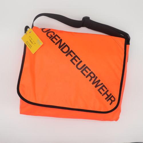 Citybag L Upcycling   Unikat-Nr.: 007