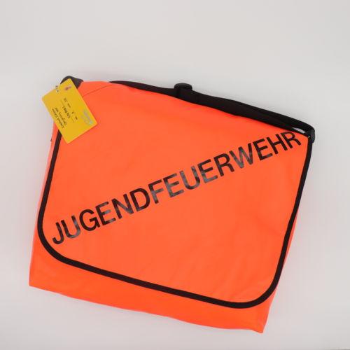Citybag L Upcycling   Unikat-Nr.: 008