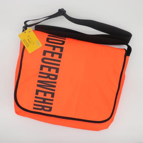 Citybag L Upcycling   Unikat-Nr.: 011