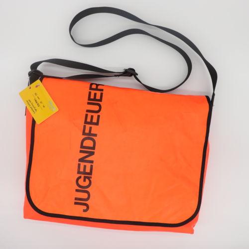 Citybag L Upcycling   Unikat-Nr.: 014