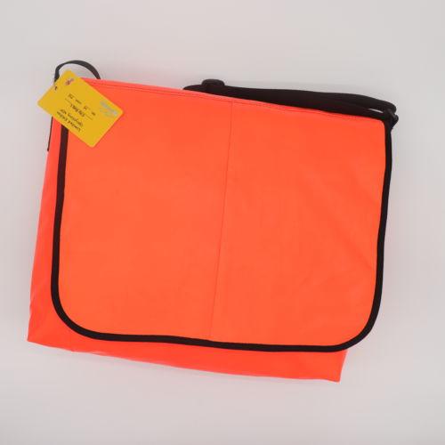 Citybag L Upcycling   Unikat-Nr.: 015