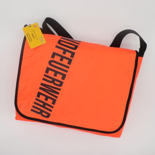 Citybag L Upcycling   Unikat-Nr.: 016
