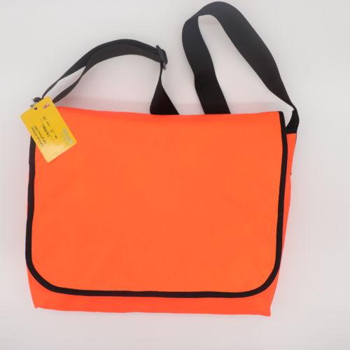 Citybag L Upcycling   Unikat-Nr.: 017