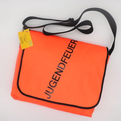 Citybag L Upcycling   Unikat-Nr.: 019
