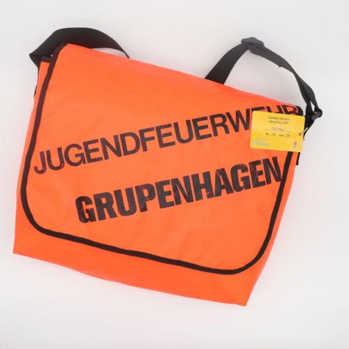 Citybag L Upcycling   Unikat-Nr.: 022