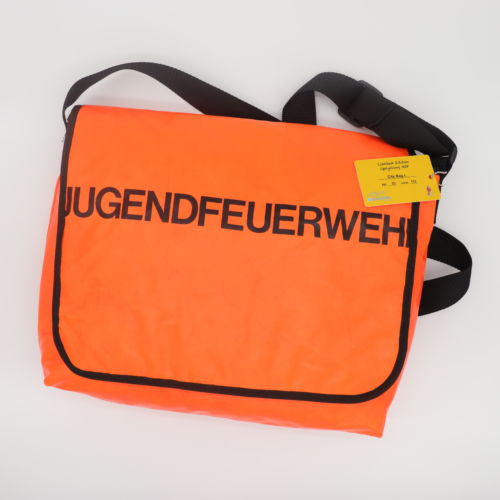 Citybag L Upcycling   Unikat-Nr.: 023