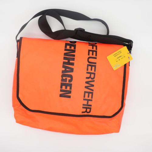 Citybag L Upcycling   Unikat-Nr.: 024