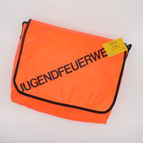 Citybag L Upcycling   Unikat-Nr.: 025