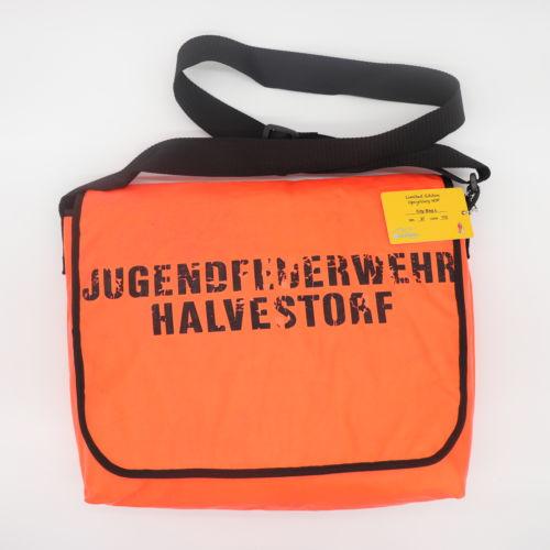 Citybag L Upcycling   Unikat-Nr.: 027