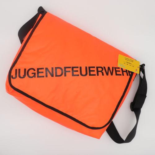 Citybag L Upcycling   Unikat-Nr.: 028