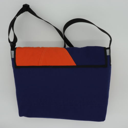 Citybag Emden | Unikat-Nr.: 005