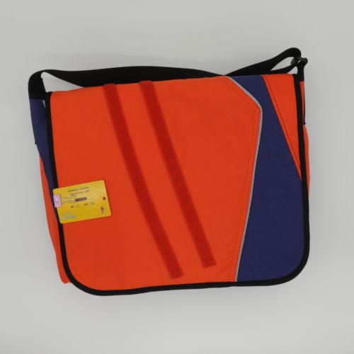Citybag Emden | Unikat-Nr.: 007
