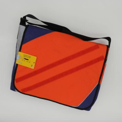 Citybag Emden | Unikat-Nr.: 008