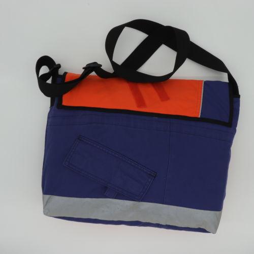 Citybag Emden | Unikat-Nr.: 009