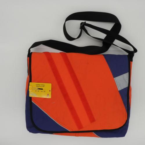 Citybag Emden | Unikat-Nr.: 014