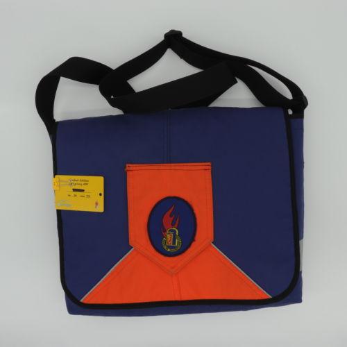 Citybag Emden | Unikat-Nr.: 016