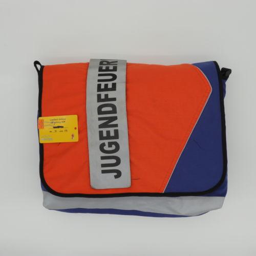Citybag Emden | Unikat-Nr.: 019