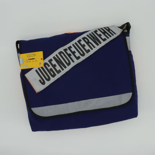 Citybag Emden | Unikat-Nr.: 020