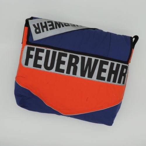 Citybag Emden | Unikat-Nr.: 022