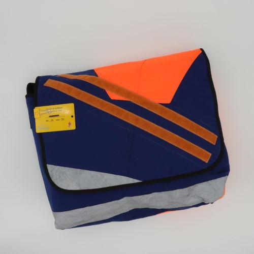 Citybag Emden | Unikat-Nr.: 023