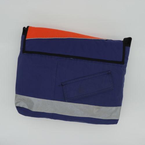 Citybag Emden | Unikat-Nr.: 028