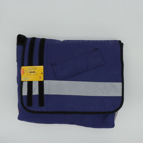 Citybag Emden | Unikat-Nr.: 029