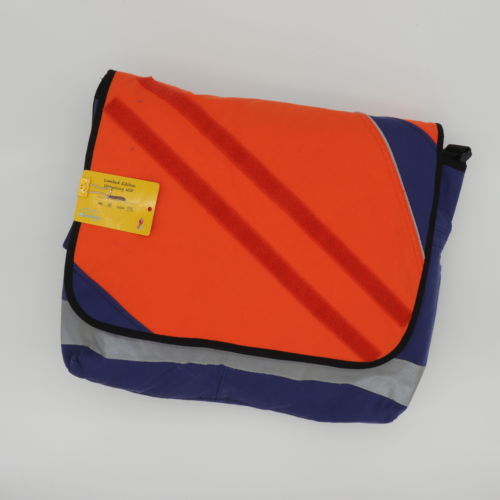 Citybag Emden | Unikat-Nr.: 030