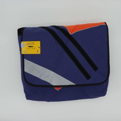 Citybag Emden | Unikat-Nr.: 034