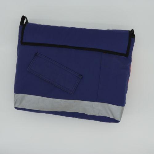 Citybag Emden | Unikat-Nr.: 035
